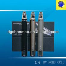 ego v2 mega LCD USB passthrough Vv battery with LCD display