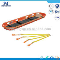 YXZ-D-5A Air Ambulance Helicopter Water Rescue Plastic Basket Stretcher