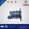 Ford para la cabeza del cilindro, piezasdelmotor para ford fiesta/escort de china proveedor oem cm5g6090ge