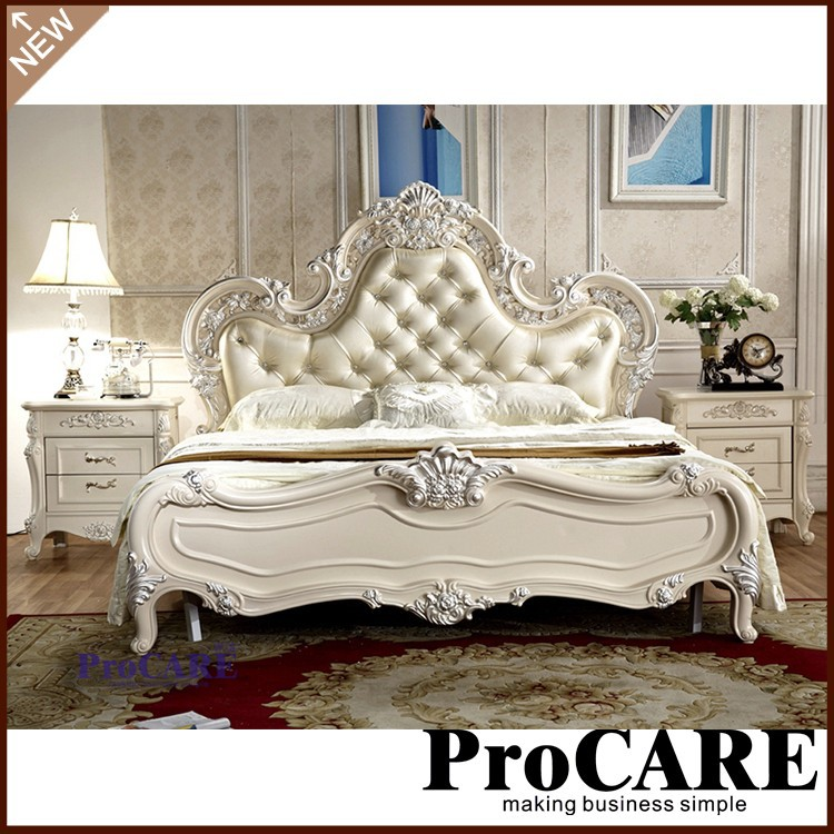 wooden furniture bedroom luxury french furniture buy luxury french
