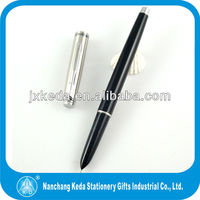 Chinese national HERO brand factory price classic fountain pen