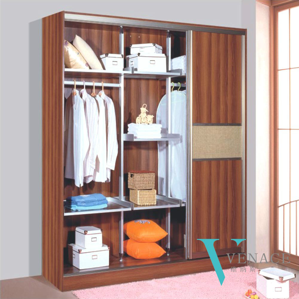 Wall mounted wardrobe cabinet metal steel bedroom wardrobe buy wardrobe bedroom wardrobe wall Small wall cabinets for bedroom