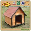 2015 Hot Sell Kennel Wood Dog House (BV SGS TUV FSC)