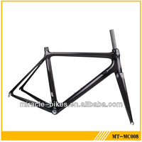 New products 2014 chinese bicycle carbon road