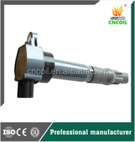 Auto Ignition Coil for BYD M6 OEM : SMW250746 /SMR994643