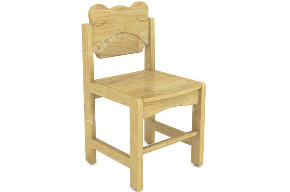 Scuola materna simpatico gatto bambini banco sedia design for Cosas hechas con madera