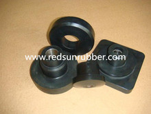 Molded Customized Rubber Made Product Manufacturer
