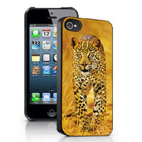 2014 Popular 3D Animal Phone Case for iPhone / Samsung / Others