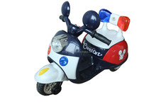 Rechargeable Battery-operated children motorcycle YH-99118