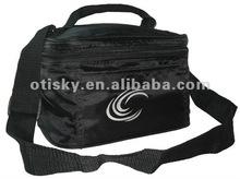 2012 PVC cooler bag