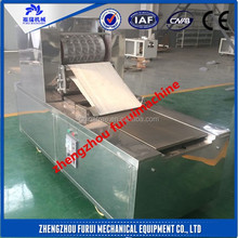 2015 Commercial Cookie Press Machine