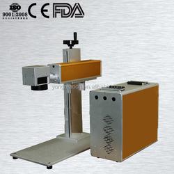 Quality Fiber Laser Marking Stainless Steel Korea