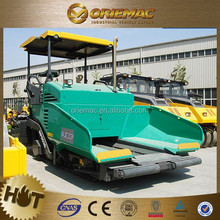 Chinese XCMG 12m Asphalt Paver RP1356 for sale