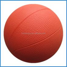 cheap price PVC Toy Basketball