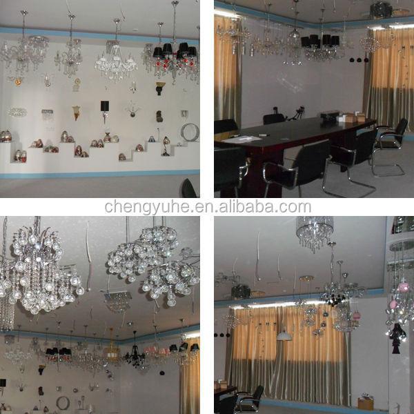 Morden table lighting china floor factory lamp zhongshan tuning light