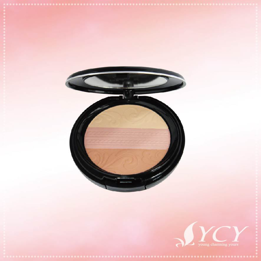 makeup powder brands