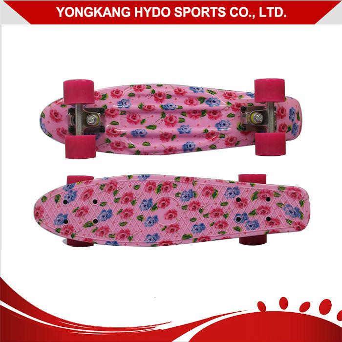 Wholesale Skateboard Trucks Wholesale Skateboard