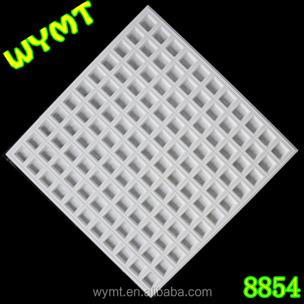 Fire Rated Gypsum Board : Fire rating of gypsum board from wymt buy