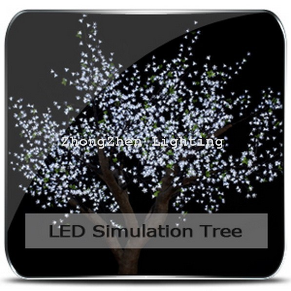 artificial flower outdoor lights artificial trees cherry. Black Bedroom Furniture Sets. Home Design Ideas