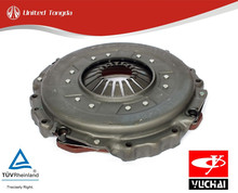 YUCHAI clutch pressure plate A3028-1600100A