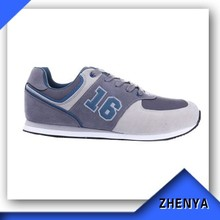 Bulk Brand Sport Shoes Men Sneakers