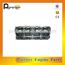 11040-fy501 k21 k25 la cabeza del cilindro culata