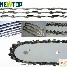 garden tools chain saw spare parts oregon chainsaw chain