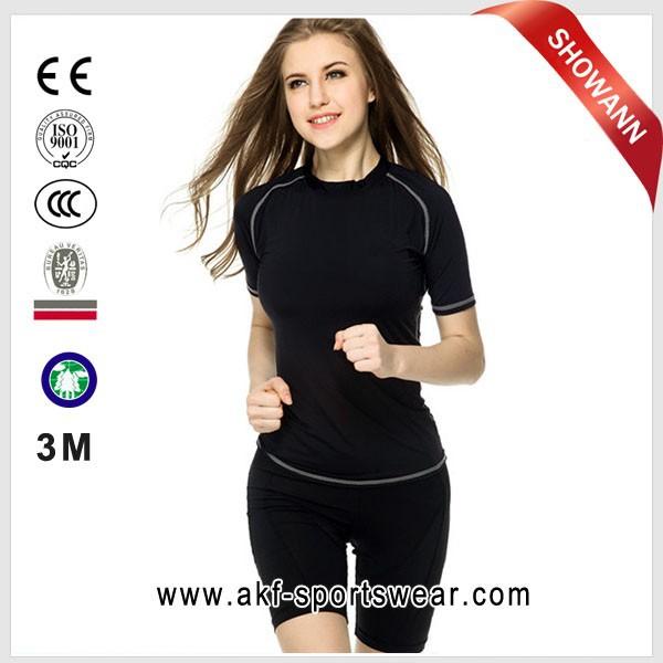Wholesale Pima Cotton T Shirts Pima Cotton T Shirts In