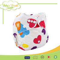 PSF032 Most practical adult baby diaper girl