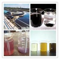 zat penghilang warna for waste water treatment
