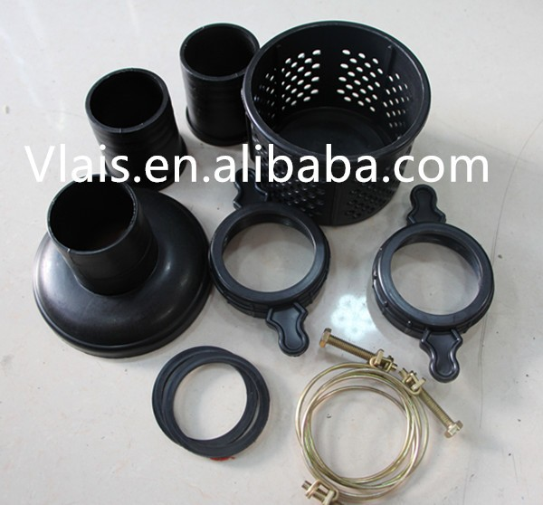 WP20 2 inch gasoline water pump all spare parts_.jpg
