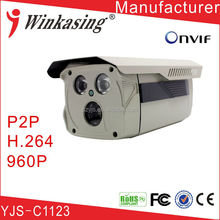 Wholesale Digital Camera Cheap CCTV security Camera System
