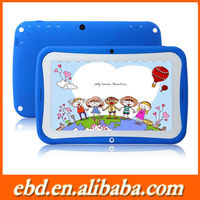 cheap tablet pc wholesale price from factory, R70AC kids Tablet best selling 3g tablet with good battery