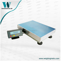 10g 1g bench automatic electronic weight measurement machine