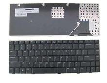 Laptop keyboard compatible for ASUS W3V W3 W3Z A8JM A8000 W3J W3V