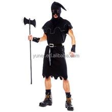 Executioner costumes dinosaur costume husky costume