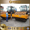 XCMG XS163J types of road roller and price road roller