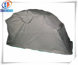 outdoor waterproof folding motorcycle garage retractable motorcycle shelter motorcycle cover for all motorbikes