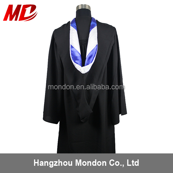 bachelor gown.jpg
