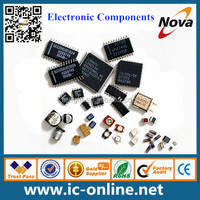 integrated circuit electronic component IC DM0265R DIP-8