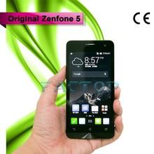 zenfone 5 dual sim card 2g/3g/wifi/gprs 5.0 inch best quality android phone shenzhen