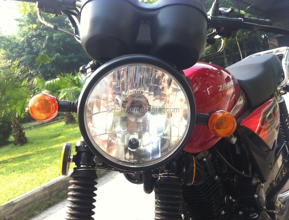 best sale 150cc motorcycle.jpg