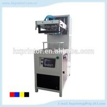 hs-b3550 بالون شاشة آلة الطباعة للبيع