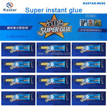 wood super glue wholesale price,fast delivery