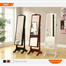 mobili per la casa salone marocchino set