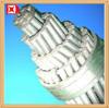 ACSR overhead line ACSR CABLE ASTM B232 Raven