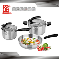 new products for 2014 importer houseware kitchenware