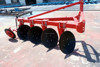 /product-gs/1ly-serise-best-quatily-disc-plough-for-tractor-60223254503.html