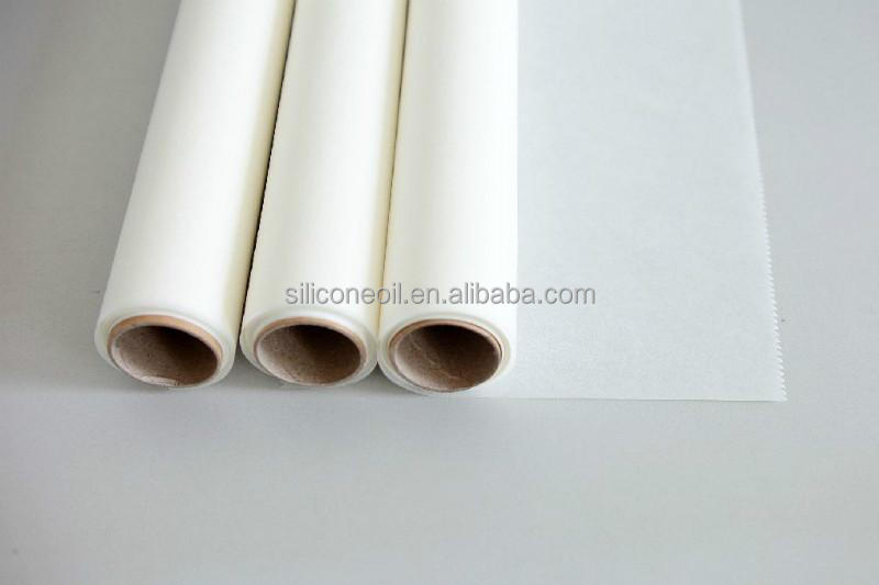 Parchment Paper Baking Cake Baking Paper For Cake