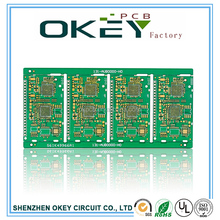 Best selling products weighing scale pcb or customizable fr4 94v0 pcb design development manufacturer